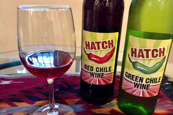 red-chile-wine