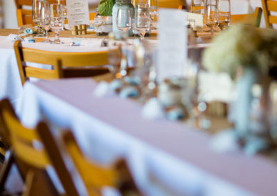 Mariage-Rustique-Jude-Pomme-084-600x900